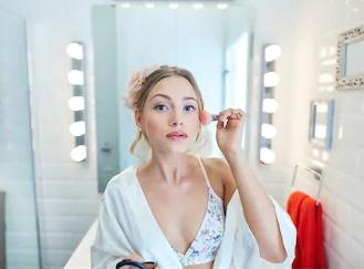 Beauty-Adventskalender  2020